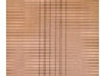 Стрічка текстильна S/F 7.1, ширина 180 мм, коричнева