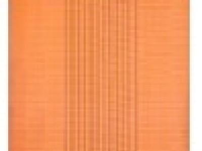 Стрічка текстильна S/F 7.1, ширина 300 мм, помаранчева