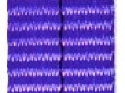 Стрічка текстильна S/F 7.1, ширина 30 мм, фіолетова