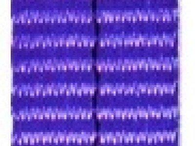 Лента для строп текстильная S / F 7.1, ширина 30 мм, фиолетовая