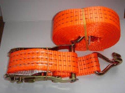 Стяжной ремень СР-35-2,0-L