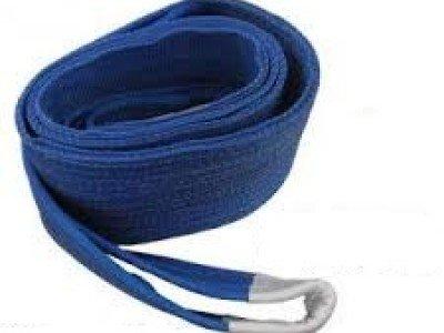 Строп текстильный петлевой СТП 8,0 т./от 3,0 м.